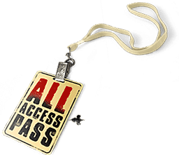 all-access-trans