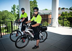 campus-safety-bicycles